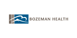 Bozeman Health Cancer Center