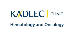 Kadlec Clinic Hematology and Oncology (KCHO)