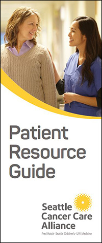 Patient Resource Guide