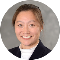 Stephanie Lee, MD, MPH