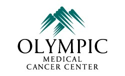 Olympic Medical Cancer Center