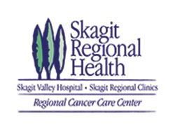 Skagit Valley Hospital