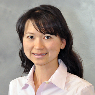 Christine Fang, MD