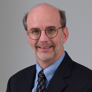 Michael L. Linenberger, MD