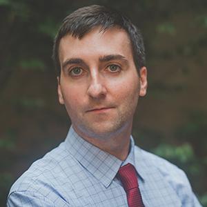 Ryan C  Lynch | Seattle Cancer Care Alliance