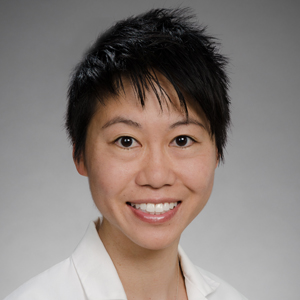 Sharon W. Kwan, MD, MS, FSIR