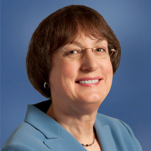 Nancy Davidson, MD