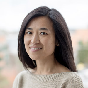 Christina Baik, MD, MPH