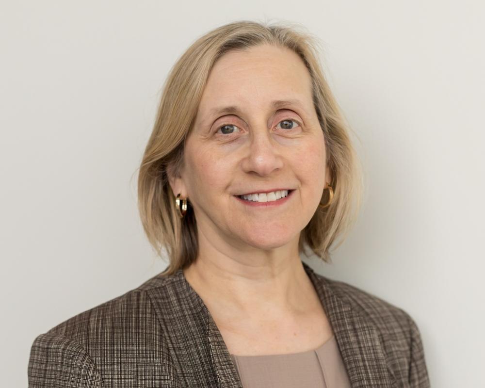Pamela S  Becker   Seattle Cancer Care Alliance