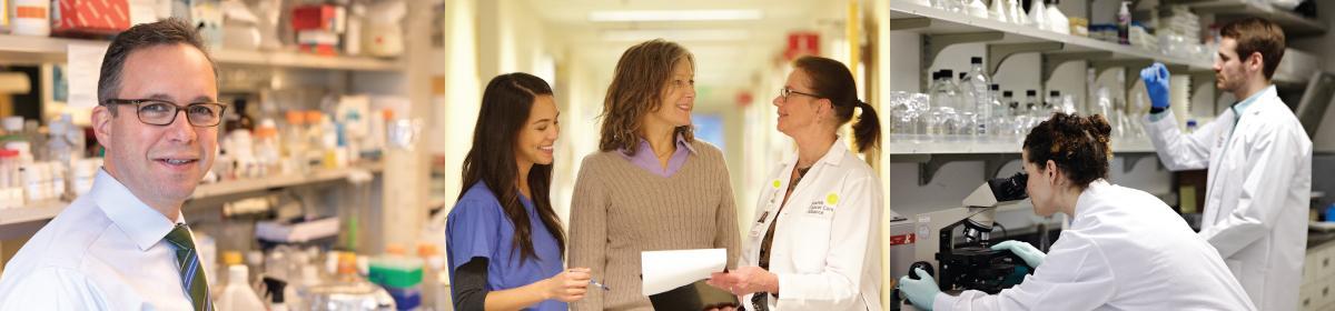 Bone marrow transplant   Seattle Cancer Care Alliance